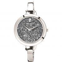 femme Pierre Lannier Elegance Style Watch 096J681