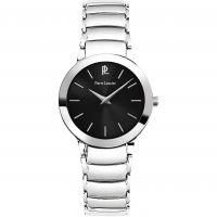 Damen Pierre Lannier Week End Linge Pure Watch 093K631