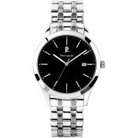 Herren Pierre Lannier Elegance Basic Watch 248C131