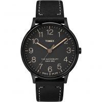 unisexe Timex The Waterbury Watch TW2P95900