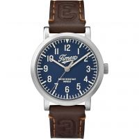 Herren Timex Originals Watch TW2P96600