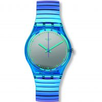 Unisex Swatch Flexicold S Uhr