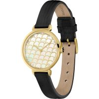 Damen Halcyon Days Watch HD2020