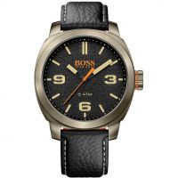 homme Hugo Boss Orange Cape Town Watch 1513409