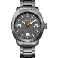 Herren Hugo Boss Orange Cape Town Uhr