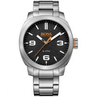 Herren Hugo Boss Orange Cape Town Uhr
