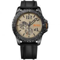 homme Hugo Boss Orange Reykjavik Watch 1513422