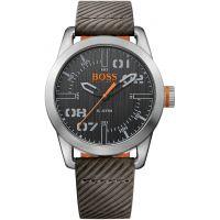 Herren Hugo Boss Orange Oslo Uhr