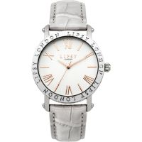 Damen Lipsy Watch LP454