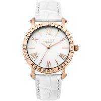 Damen Lipsy Watch LP455