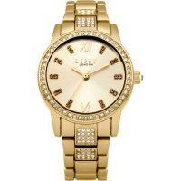femme Lipsy Watch LP463