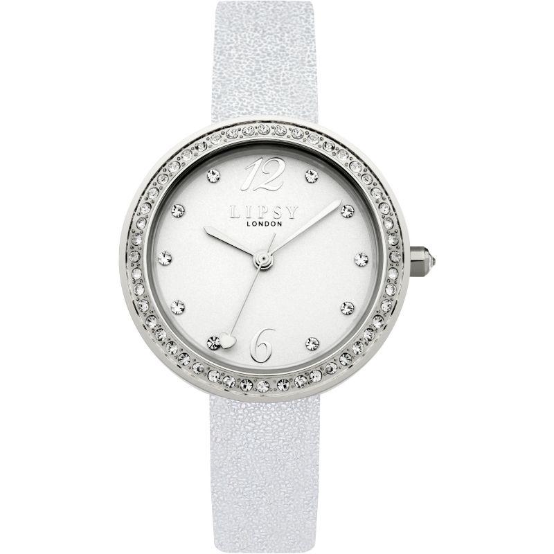 Damen Lipsy Watch LP471