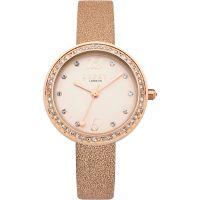 Damen Lipsy Watch LP473