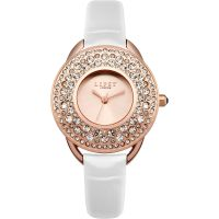Damen Lipsy Watch LP445