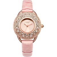 Damen Lipsy Watch LP446