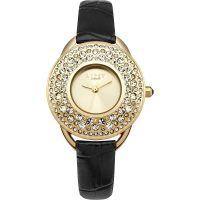 femme Lipsy Watch LP448