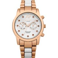 Damen Lipsy Watch LP480