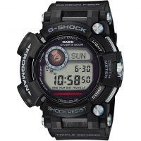 Herren Casio G-Shock Frogman Wecker funkgesteuert Uhr