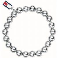 Ladies Tommy Hilfiger Stainless Steel Bracelet 2700501