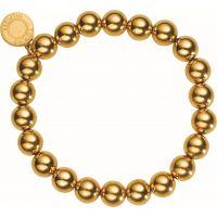 Damen Tommy Hilfiger vergoldet Armband
