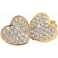 femme Tommy Hilfiger Jewellery Earrings Watch 2700655