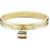 Gioielli da Donna Tommy Hilfiger Jewellery Bangle 2700710