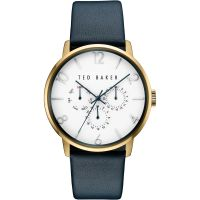 Orologio da Uomo Ted Baker James Multifunction TE10030764