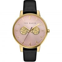 femme Ted Baker Liz Multifunction Watch TE10030749