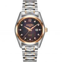 Damen Roamer Searock Ladies Watch 203844495920
