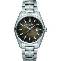 Herren Roamer Searock Automatik Automatik Uhr