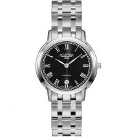 Orologio da Donna Roamer Superslender Ladies 515811415250