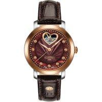 Damen Roamer Lady Sweetheart Watch 556661496905