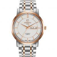 Herren Roamer R-Matic Iv Watch 570637496550