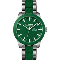 homme Lacoste 12.12 Watch 2010892