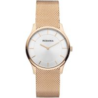 Ladies Rodania Empire Ladies Bracelet Watch