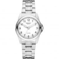 Damen Rodania Mercator Damen Armband Uhren