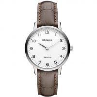 Damen Rodania Medford Damen strap Uhren