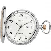 poche Rodania Pocket watch Mens Watch RF2628853