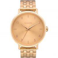 Herren Nixon The Arrow Uhr