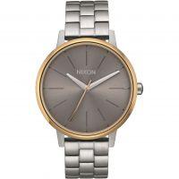 Unisex Nixon The Kensington Watch A099-2477