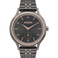 Ladies Nixon The Sala Watch
