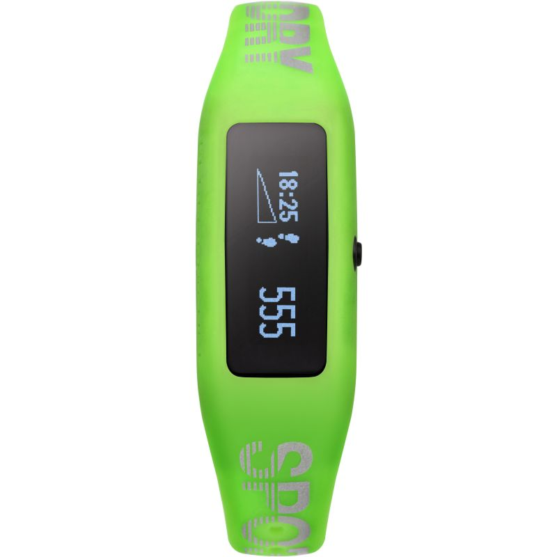 Herren Superdry Fitness tracker Watch SYG202N