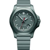 Herren Victorinox Swiss Army INOX Watch 241757