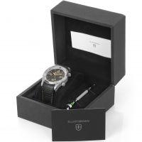 homme Elliot Brown Canford Custom Watch 202-011-CUS2