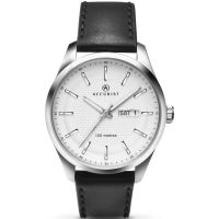 Mens Accurist London Classic Watch