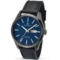 homme Accurist London Classic Watch 7136