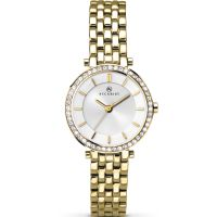 Ladies Accurist Watch