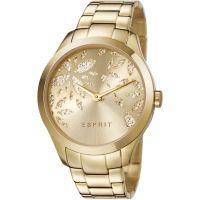 Damen Esprit Watch ES107282003