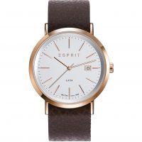 homme Esprit Watch ES108361010