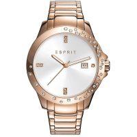 femme Esprit Watch ES108462003